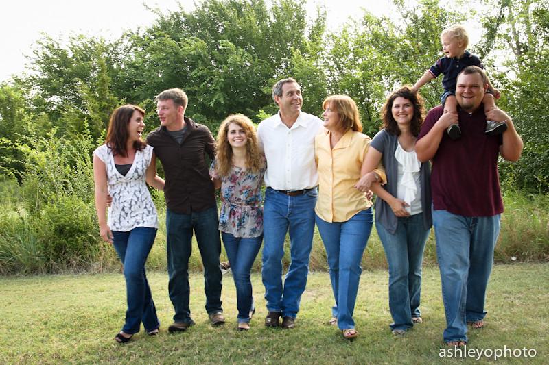 FamilyPicBlog-10