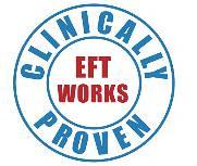EFI Works