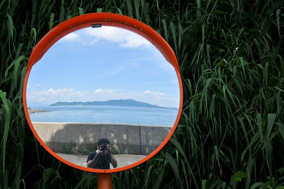 20120717-DSC_7261futagami