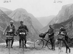peregrini_bike