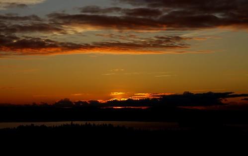 mountain lake tree canon suomi finland eos rebel rocks kallio hill t3 puu laukaa järvi vuori mäki 1100d hyyppää kukkla lievesturore