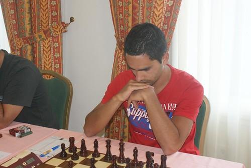 Twan Burg (NED)