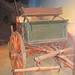 INSIDE THE MUSEUM: Wagon Ways (Proving Up Gallery)