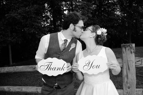Lee Wedding thank you2