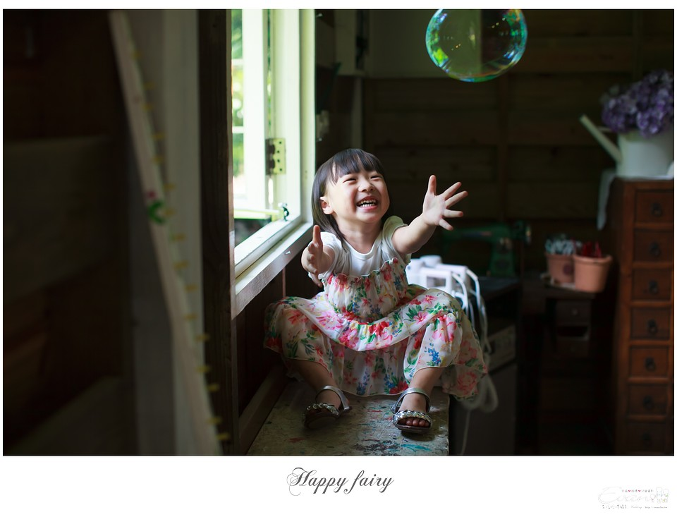 妍棠、茜沂 兒童寫真_0009