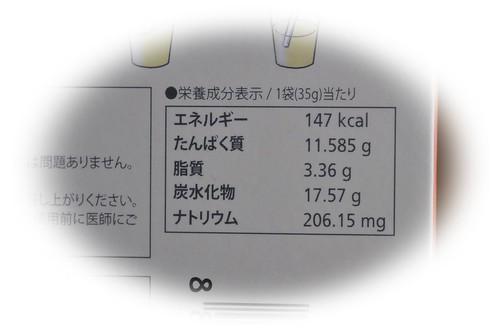 兼子ただし エス ダイエット プログラム