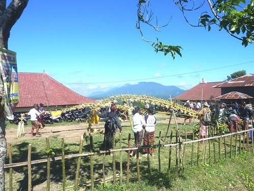 Bali-Batur (18)