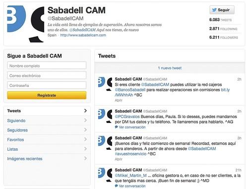 caliente sexo cibernético tetas grandes en Sabadell