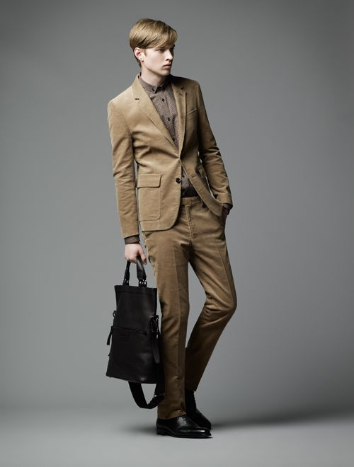 Jens Esping0060_Burberry Black Label AW12