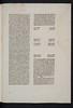 Variant reading in Burlaeus, Gualtherus: Expositio in artem veterem Porphyrii et Aristotelis (without text)