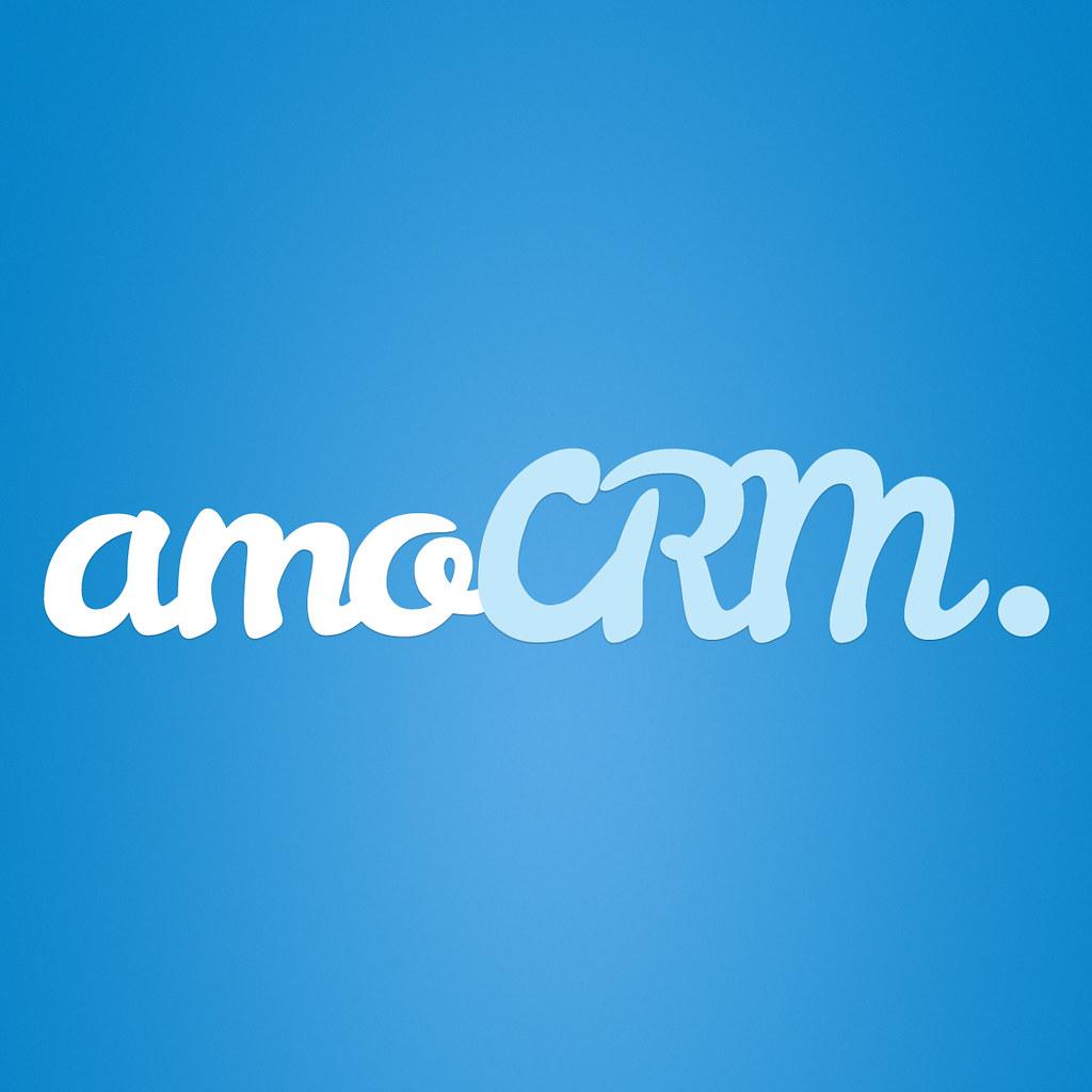 amo_crm_logo_1200_1200