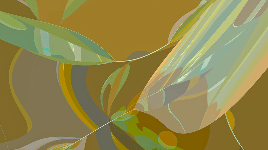 complex4-color