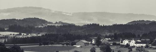 Langendorf Münzkirchen