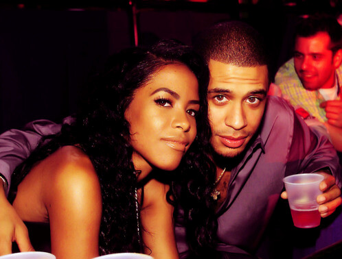 aaliyah-brother-rashad-haughton