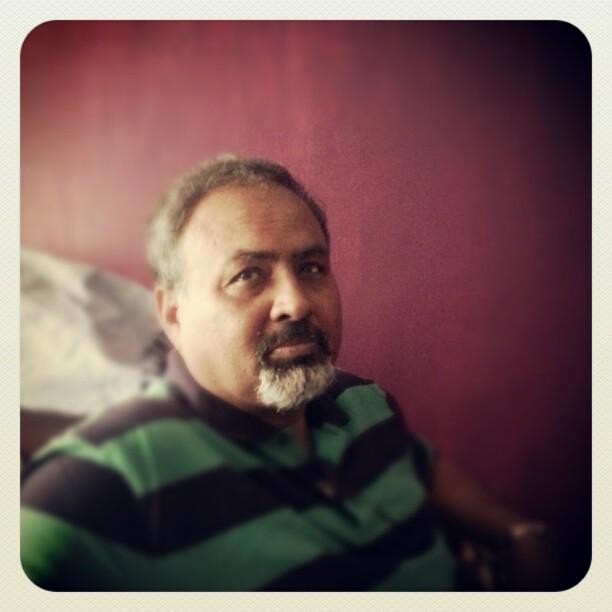 Pijush Kanti Das Pijush Kanti Das | Flickr