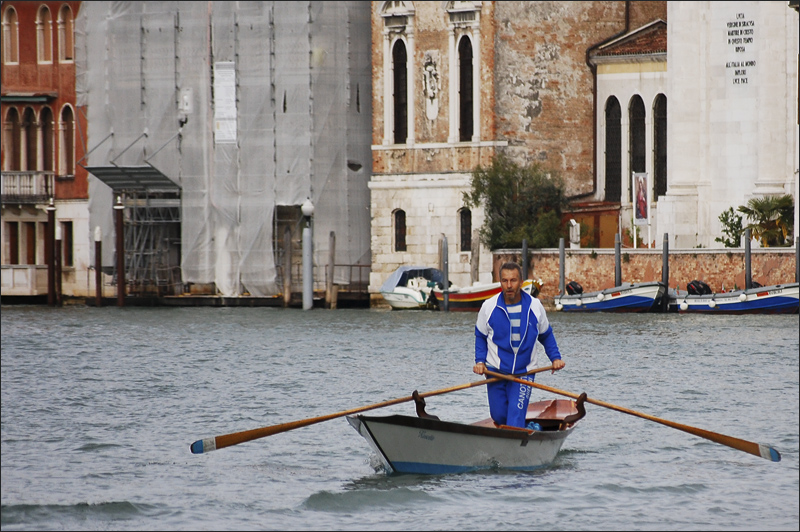Venezia_0351