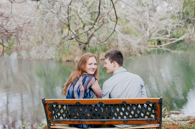 lydiaarnoldphotography-S&Jengaged-26