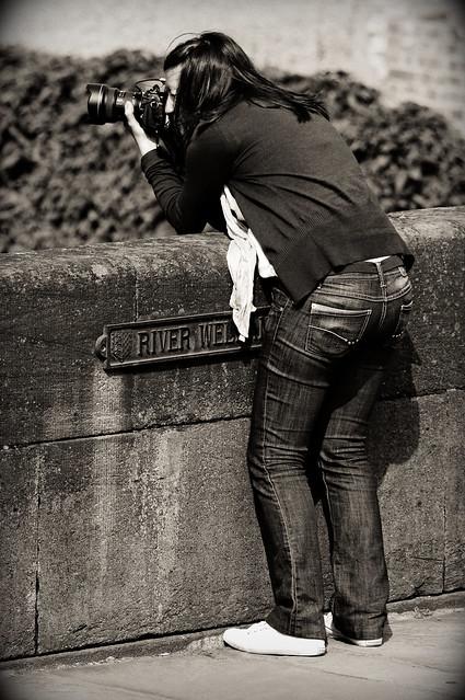 Photographer 210