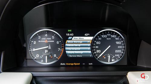 2012 Range Rover Vogue-10.jpg