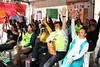 Assembleia de Greve do Minsitério da Saúde e Anvisa, em 20 de agosto/2012