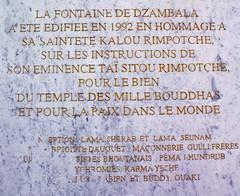 Toulon-Sur-Arroux