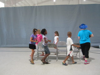 SummerReadingClubParty8-22-12 023