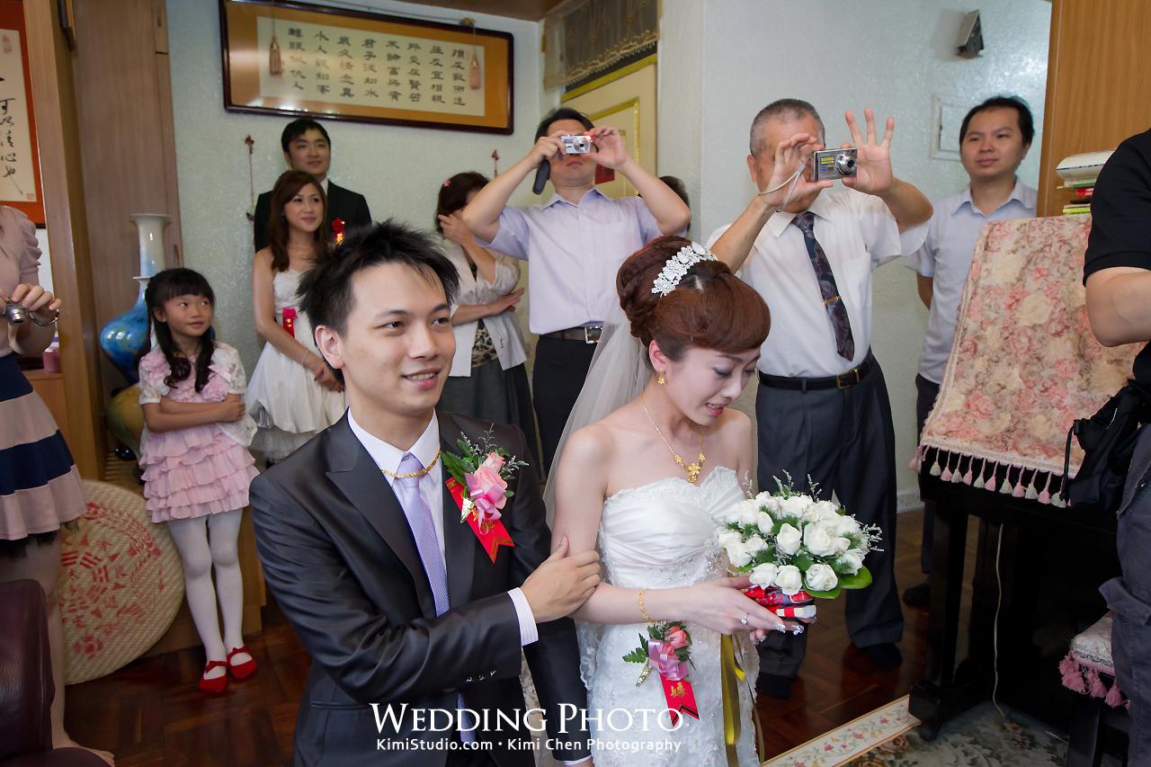 2012.06.30 Wedding-043