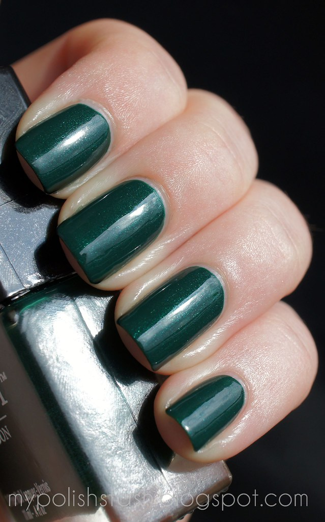 ButterLondon_BritshRacingGreen2