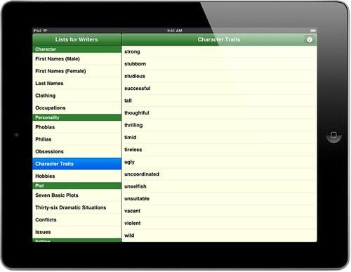 iPad-screenshot2