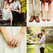 Ashley & David - Engaged! by juliaarielle