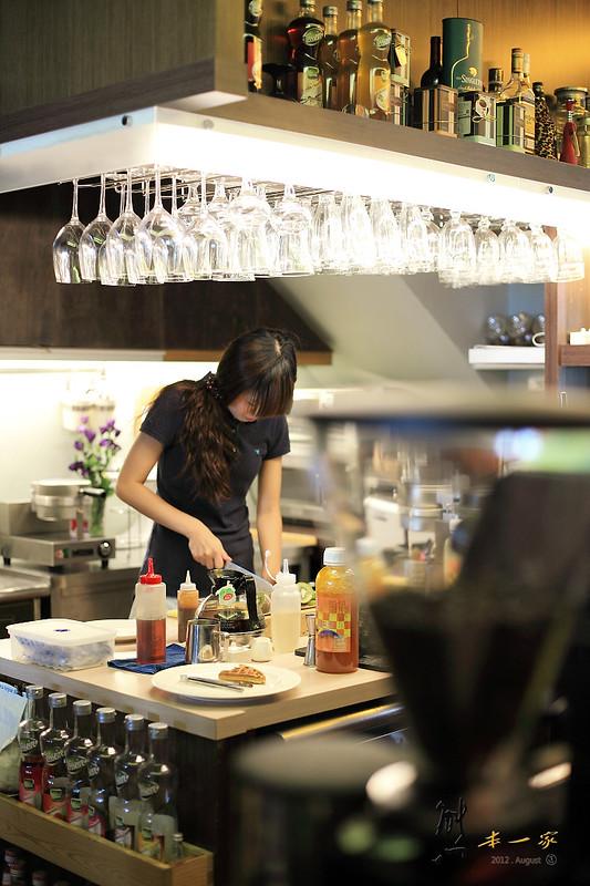 新北三芝美食餐廳|那里朵朵ILMare-下午茶玩沙區~孩子的最愛