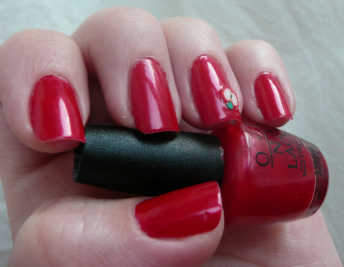 apple opi 3