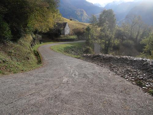 Sentier des Carrières 174