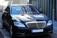 automobile, automotive exterior, executive car, wheel, vehicle, mercedes-benz w221, automotive design, mercedes-benz, grille, compact car, bumper, mercedes-benz e-class, mercedes-benz s-class, sedan, land vehicle, luxury vehicle,