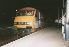 Class 90/1
