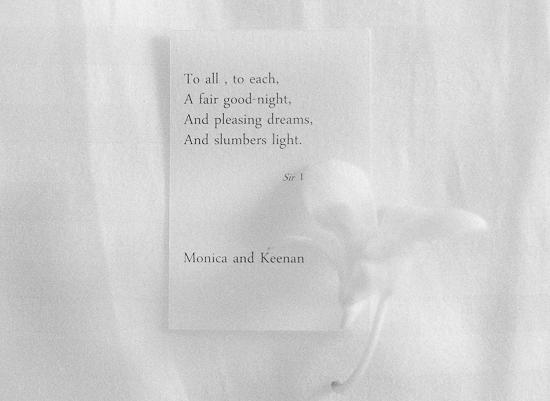 KEENAN & MONICA-44