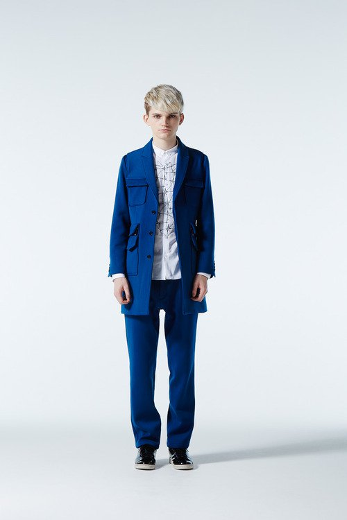 Morris Pendlebury0007_AW14 SHERBETZ BOY KATE(fashionsnap)
