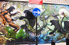 Jim Vision: Guildwars X Frank Frazetta - Redchurch Street by Dutch Girl in London