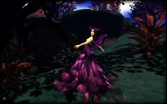 Malfience - Fantasy Faire 2016