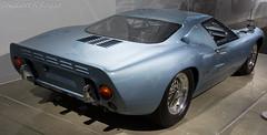 DSC_8444 - 1967 Ford GT40 Mark III