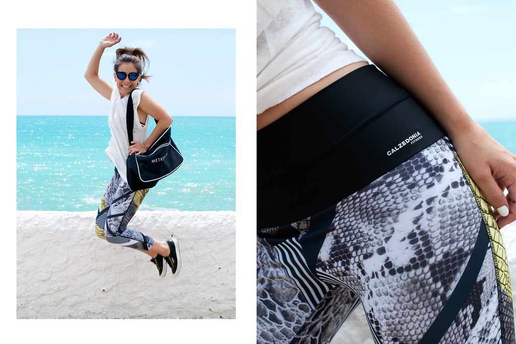 04_calzedonia_blogger_theguestgirl_prefect_work_out