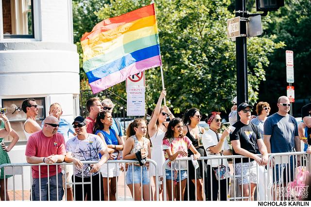 Pride Parade 2016-36