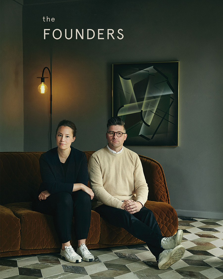 founders-reg