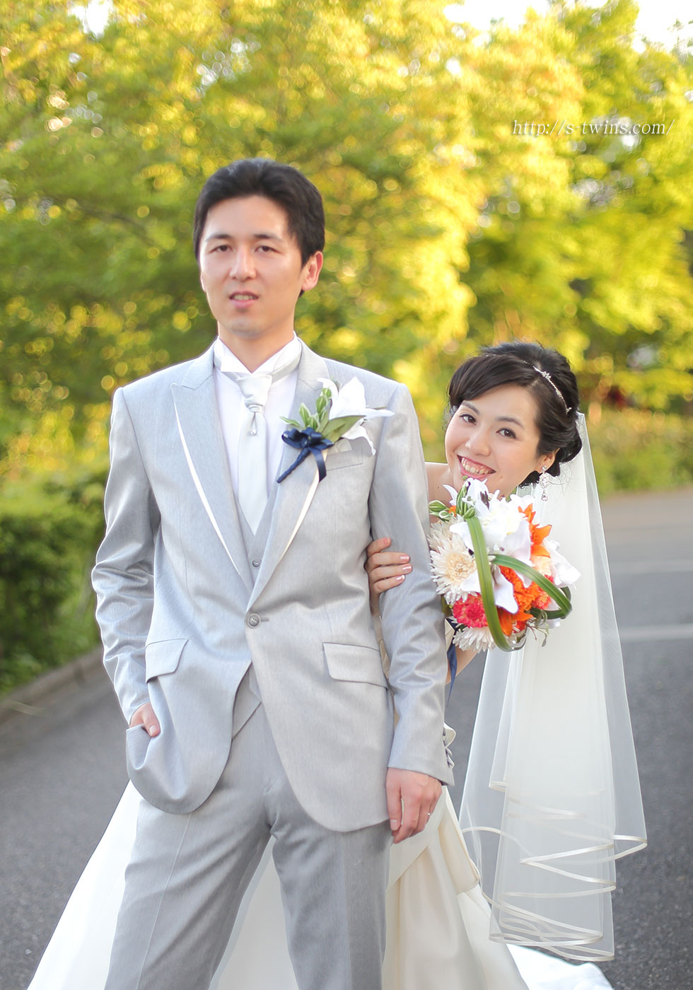 16may4wedding_imai18