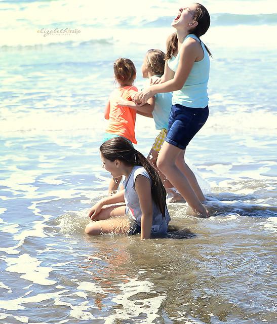 Beach21WE