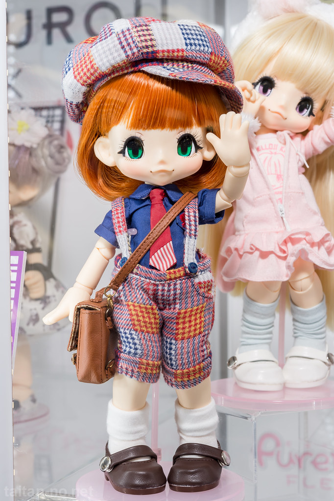 DS46Summer-AZONE-DSC_5345