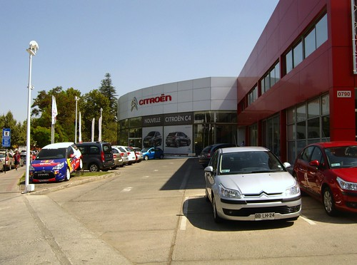 Citroën Bellavista 2012-03-13 (6)