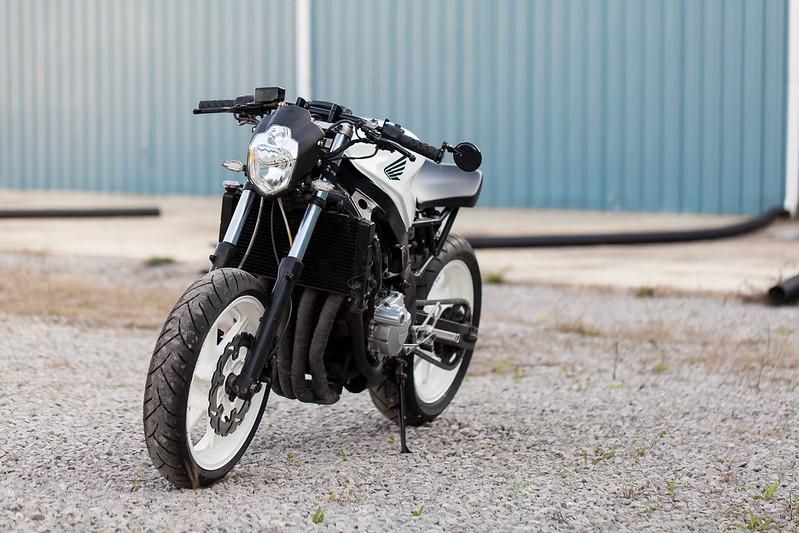 imadjid moto | Motos, Bicicletas