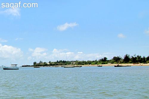 بحر ماليندي