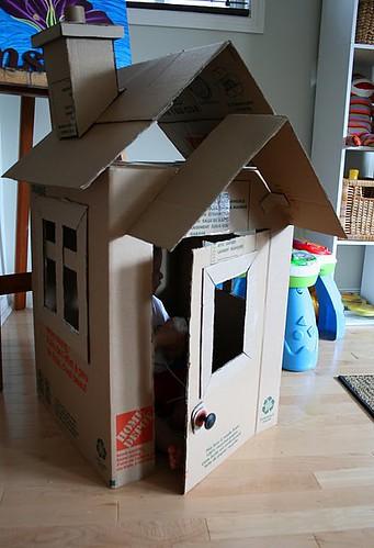 Cardboard houses_016